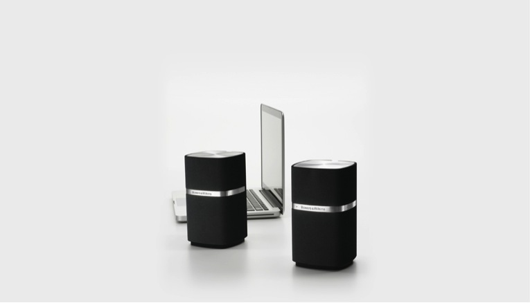 Bowers & Wilkins MM-1 discontinued