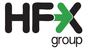 HFX Group updated website