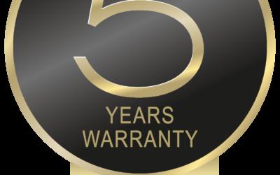 Marantz Extended Warranty Offer
